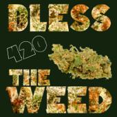 [Download] Marijuana in My Brain MP3