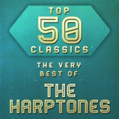 The Harptones - That's The Way It Goes