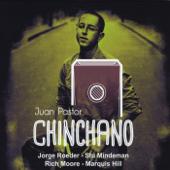 Amigo Stu (feat. Jorge Roeder, Stu Mindeman, Rich Moore & Marquis Hill)