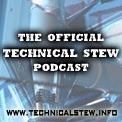 Technical Stew