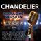 Karaoke Galaxy - Chandelier (Karaoke Instrumental Version) [Originally Performed By Sia]