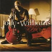 Jody Williams - I Make Money