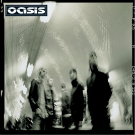 Heathen Chemistry de Oasis en Apple Music Oasis Heathen Chemistry