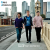 Way Back When - Greg Johnson & Gj3