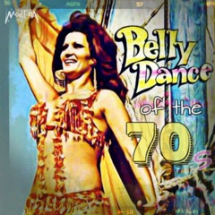 Bellydance of the 70's