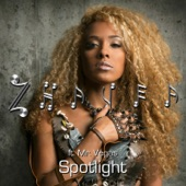 Spotlight (feat. Mr. Vegas) - Single