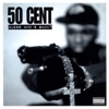 Guess Who's Back - Single, 50 Cent