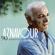 Charles Aznavour - 90e Anniversaire - Best Of