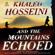 Khaled Hosseini - And the Mountains Echoed (Unabridged)