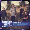 Show Me Your Glory (Worldwide Groove Mix) - Single, Third Day