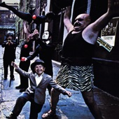 The Doors - Strange Days