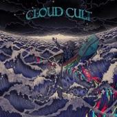 Cloud Cult - Come Home