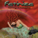 Dream of Mint - Fatiniza