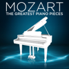 Mozart: The Greatest Piano Pieces - Various Artists