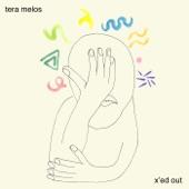 Tera Melos - Weird Circles