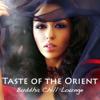 Bollywood Buddha Indian Music Café - Fantastic Sex (Sexy Music & Love Making Music) artwork