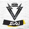 EvoL - Get Up (White Dress Remix) ilustración