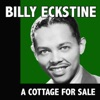 A Cottage for Sale