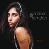 Yasmine Hamdan - Deny