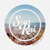 Sun Rai - San Francisco Street artwork
