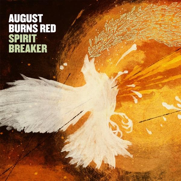 Spirit Breaker - Single