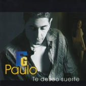 Paulo FG - El Tumbao de Lola