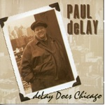 Paul Delay - Come on Home