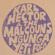 Ngunga Yeti Fofa - EP - Karl Hector & The Malcouns