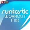 Runtastic Workout Mix (60 Min Non-Stop Workout Mix) [130 BPM] ジャケット写真
