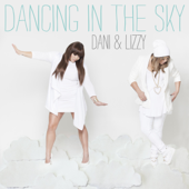 Free Download Dancing in the Sky.mp3