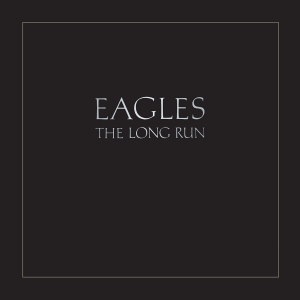 Eagles - In the City
