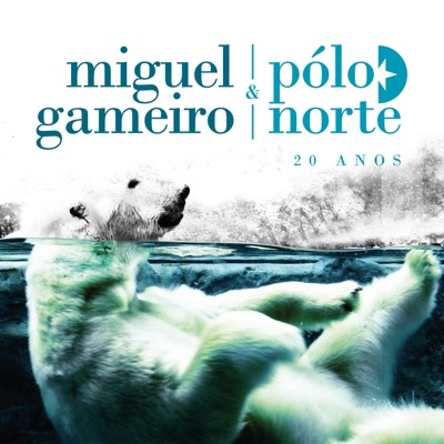 20 Anos (Bonus Track Version) - Polo Norte