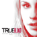 Various Artists - True Blood (Music from the HBO Original Series), Vol. 4