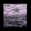 Itoiz - Lau Teilatu portada