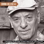 Erwin Helfer - The Fives (feat. Lou Marini & Bugs Cochran)