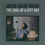 Jesse Colin Young - Four in the Morning