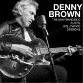 Denny Brown - Rolled Out Past Midnight