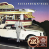 Alexander O'Neal - What's Missing (Remix) artwork