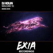 Iren - DJ Kolin