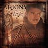 Viaje - Ricardo Arjona