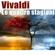 Musici di San Marco, Luigi Varese & Dino Lorizzi - Vivaldi: The Four Seasons