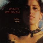 Wendy Waldman - Living Is Good
