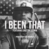 I Been That (feat. Sage the Gemini) - Single