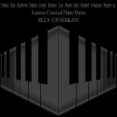 Hungarian Rhapsody No. 2 in C-Sharp Minor, S. 244