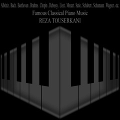 Famous Classical Piano Music