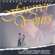 Romantic Sound Orchestra - Forever Yours, Vol. 2