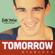 Gianluca - Tomorrow (Eurovision Song Contest) - EP