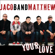 Your Love - Jacob and Matthew Band