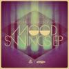 Mood Swings - EP ジャケット写真