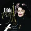 Edith Piaf Special Edition